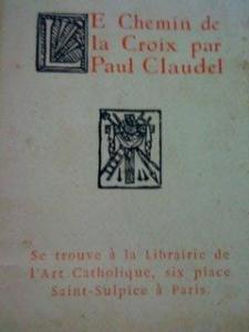 capa-claudel