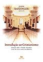 livro-bento-xvi_intr-cristianismo