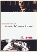 livro-dr-alceu