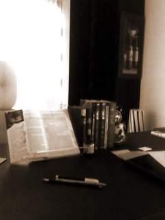 livros-2