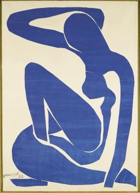 "Matisse ""Nu_bleu"", 1952-282x389"