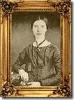 Emily Dickinson_sepia