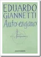 Auto-Engano_Giannetti