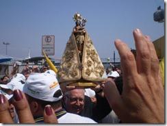 Nossa Senhora de Nazare