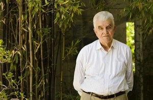 René Girard – Desejo, Violência e Literatura I   Dicta & Contradicta