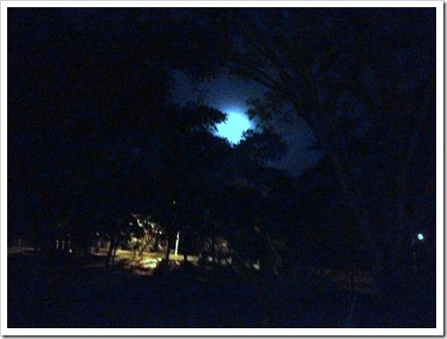 lua cheia no aldeia 2
