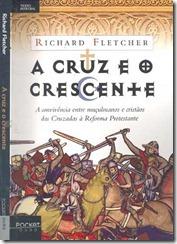 Fletcher_A Cruz