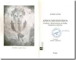Angelus Novus_PaulKlee