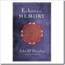 Echoes of Memory_ODonohe
