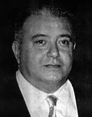 Professor e Filósofo brasileiro (1904-1968)