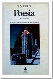 Poemas traduzidos por Ivan Junqueira