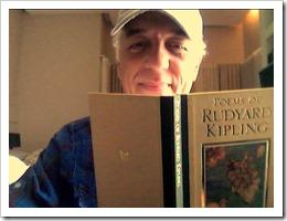 Kipling e Eu
