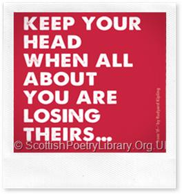 SPL_Poster_If_Rudyard_Kipling