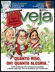 Capa_VejaCarnaval'14