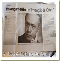 Jorge de Lima_Relançamento_Recorte