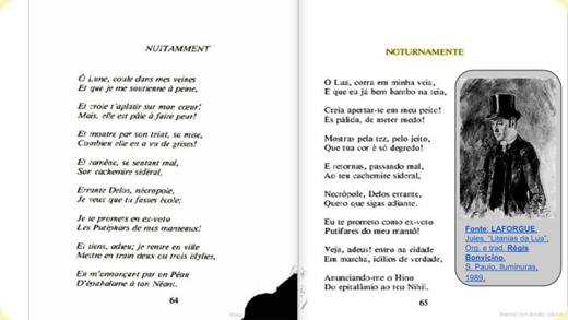 Laforgue_R.Bonvicino(1)