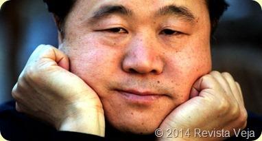 Mo-Yan-escritor-nobel-2012