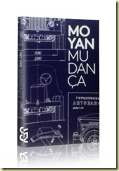 MoYan_CapaMudanca