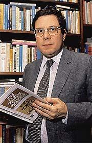 J.G.Merquior.jpg