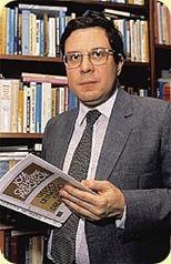 J.G.Merquior