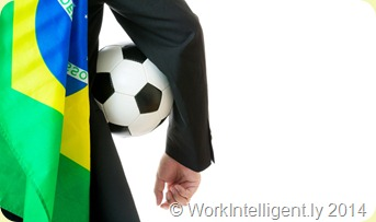 World-Cup-2014-930x521