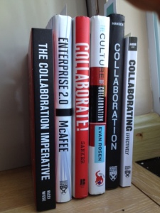 Colab_Livros