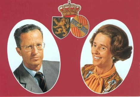 fabiola_balduino_rei-e-rainha-da-belgica