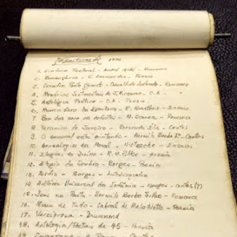 lista2bleituras2b19762b1