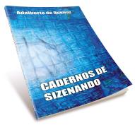 Cadernos de Sizenando_Capa - Edited