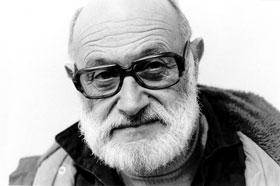 Vilém Flusser(1920-1991)