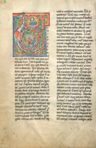 Bernard-of-Clairvaux_Manuscrito