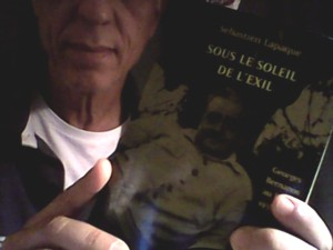 CapaSousLeSoleil_Lapaque