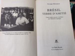 Um livro importante para o sr. Edson e equipe É Real. publicar... Tenho-o traduzido em parte, viu!?