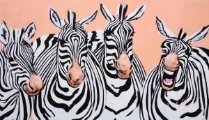 """Zebras<strong"