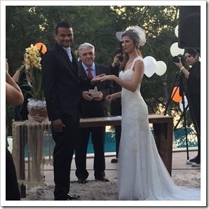 Casamento CeciHugo_TioMarley