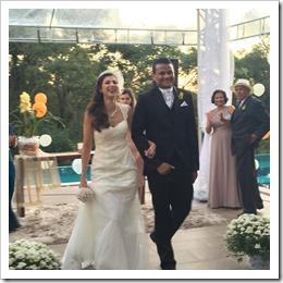 Cenas do Casamento Ceci&Hugo3