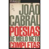 Capa_Antologia Cabral