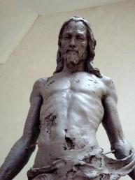Cristo de Charbonnel--633800_6