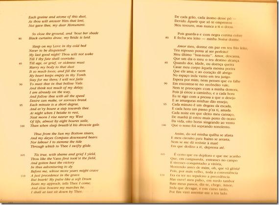 PoesiaMetafisica3
