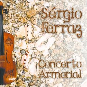 Sérgio Ferraz