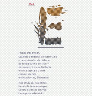 NotegraphyPoem