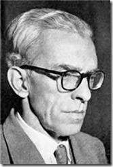 Poeta Tasso-da-Silveira