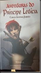 Capa_JordàoPrincipeLeticia