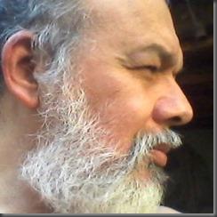 Carlos Jordão_Olhares