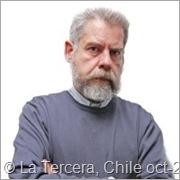 Alfredo-Jocelyn-Holt_avatar_1-200x200