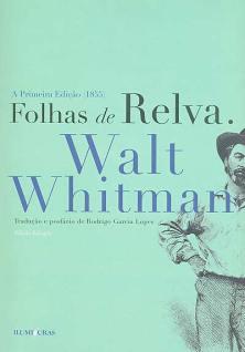 Capa_Whitman_Rodrigo