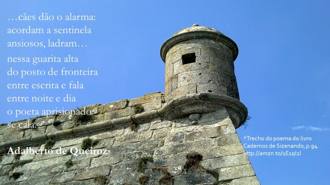 Poesia Falada_TrechoInsta