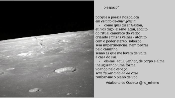 Espaço_Poema2016