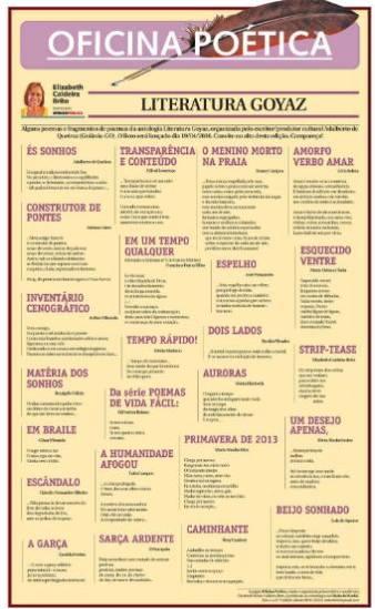 Antologia+Lançamento7