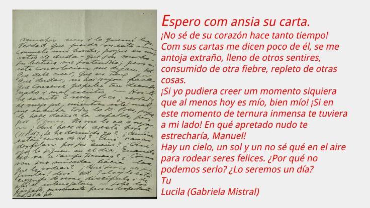Gabriela Mistral_Cartas (1)